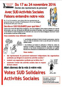 profession-de-foi-sud-solidaires-2016